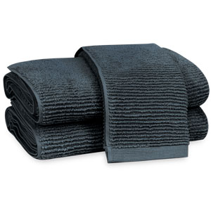 towels from matouk, aman