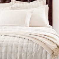 bedding from pine cone hill brussels